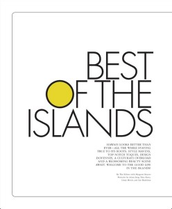 bestofislands1 resized